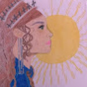 Profile photo of Empress