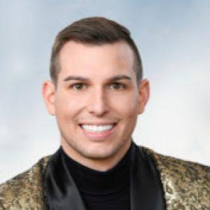 Profile photo of Matt