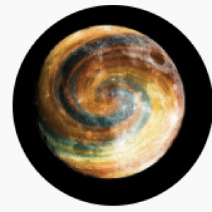 Profile photo of Youniverse