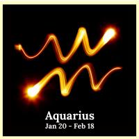 Aquarius (3)