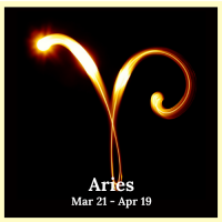Aries (3)