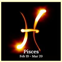 Pisces (2)