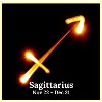Sagittarius (3)