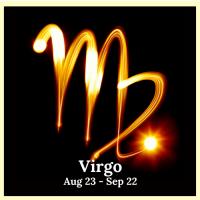 Virgo (4)